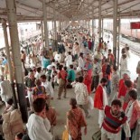indian-railway-station-1