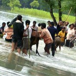 bihar-floods